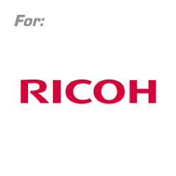 Afbeelding voor fabrikant Ricoh