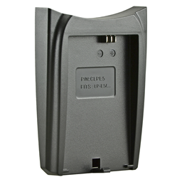 Afbeelding van Jupio Charger Plate for Canon LP-E5