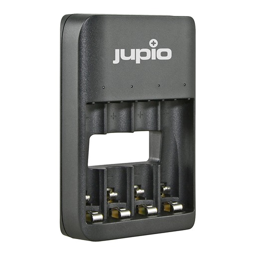 Jupio USB Battery Charger