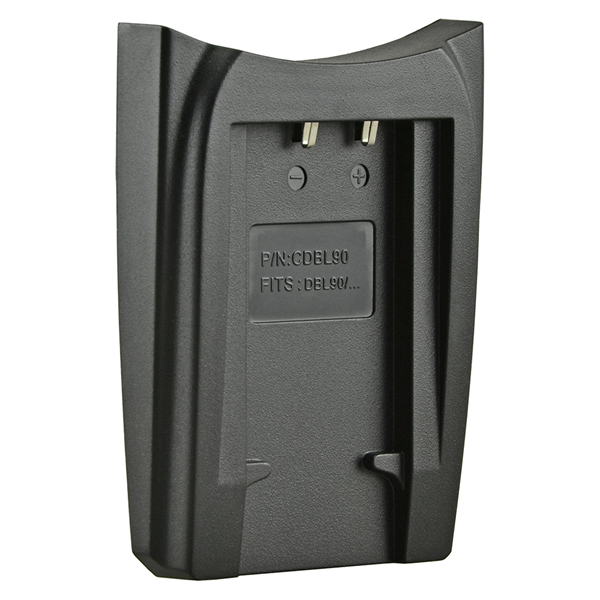 Afbeelding van Jupio Charger Plate for Sanyo DB-L90